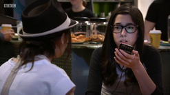 Annabelle Maggie season 1 episode 4 2