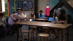 Annabelle Maggie season 1 episode 4