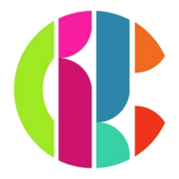 CBBC transparent