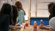 Annabelle Rachel Clara Leia Maggie season 1 episode 11