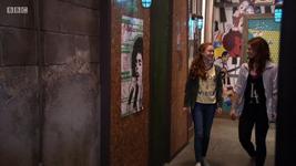Clara Giselle season 1 episode 7