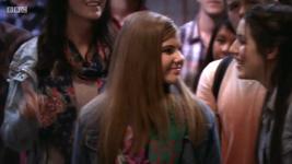 Hannah Rachel season 1 episode 4