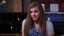 Hannah season 1 episode 7