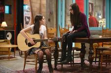 Rachel annabelle season 2 promo