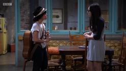 Maggie Annabelle season 1 episode 4