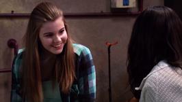 Hannah Maggie season 1 episode 9