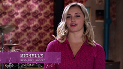 Michelle season 1 episode 7 3