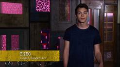 Theo season 1.5