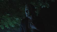 Dyson runs away (113)