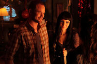 Kenzi and Nate at Bo's Birthday Party (212)