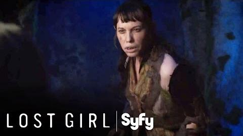 Syfy (US) 502 Sneak Peek (1)