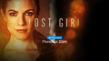 Lost Girl Syfy UK (Premiere).png