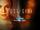 Lost Girl Syfy UK (Premiere).png