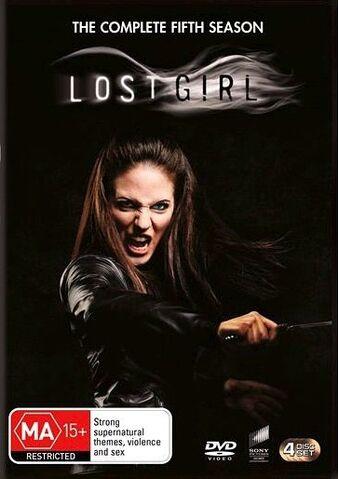 File:LG DVD Season 5 AUSTRALIA.jpg