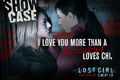 Lost Girl - Showcase Valentine's Day 2013 (Bo & Lauren).jpg