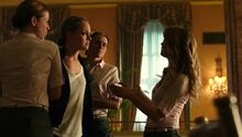 Tamsin and Valkyries (501)