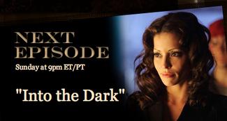 Into the Dark | Lost Girl Wiki | FANDOM powered by Wikia