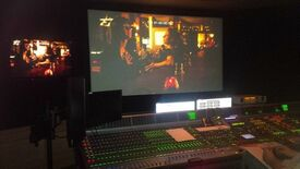 Season 4 control room (bts)-3