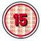(United Kingdom) 15 Rating.png