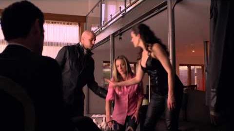 Season 2 (2.03) Lauren Is No One's Property - Official Clip