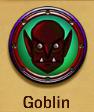 Goblinicon
