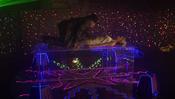 Zael raping Gaia (The Land) (201)