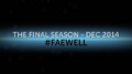 Season 5 - Lost Girl Showcase Final Season Title Card.png