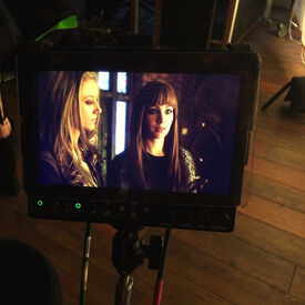 Season 5 bts - live monitor (502)-3