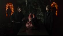 Una Mens torture Vex (402)