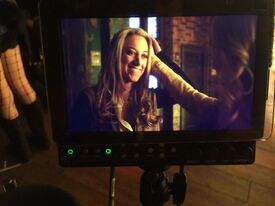 Season 5 bts - live monitor (502)-1