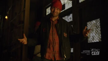 Duncan (Red Cap) (221)