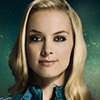 Cast-Portal-Tamsin MP