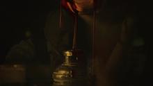 Trick - Blood Sage (113)-1