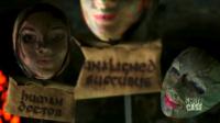 Una Mens masks (402)-1
