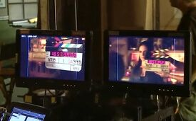 Season 4 control room (bts)-2