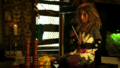 Baby Tamsin (402).png