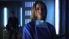 Lauren surgeon (313)