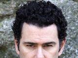 Vincent Walsh
