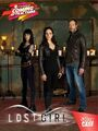 Lost Girl Showcase-Canwest poster (Fall 2010).jpg