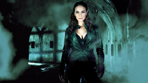 Wikia-Visualization-Main,lostgirl
