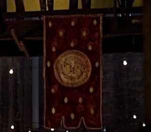 Light Fae Clan symbol (101)