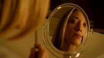 Lauren and Morrigan DNA (406)