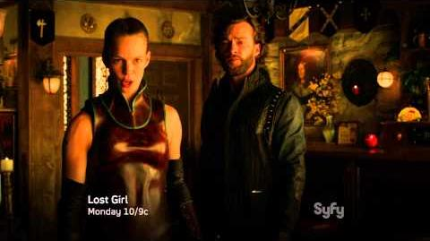 Syfy (US) 412 Preview