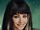 Cast-Portal-Kenzi MP.png
