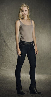 Tamsin S3 (3)