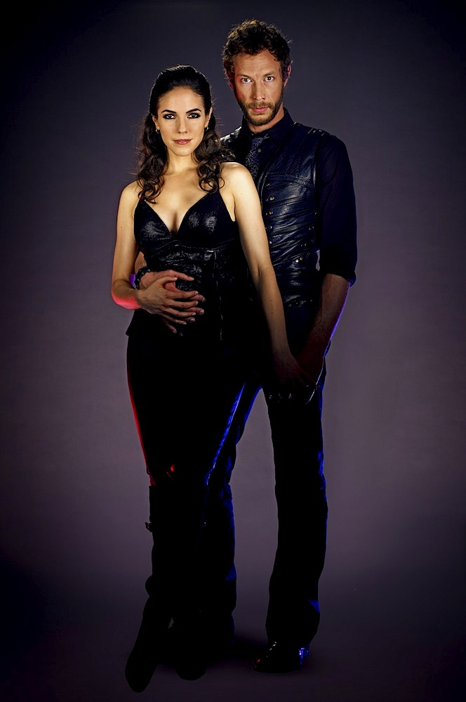 Lost girl bo and dyson отзывы dyson dc41c allergy