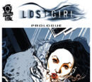 Lost Girl: Prologue