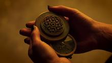 Recuerdo Compass (401)
