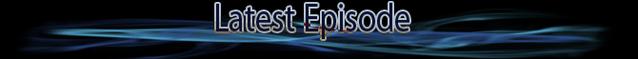 File:MP-(Header) LatestEpisode.png