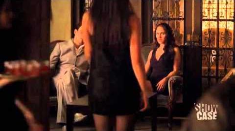 Season 1 (1.04) Bo Threesome